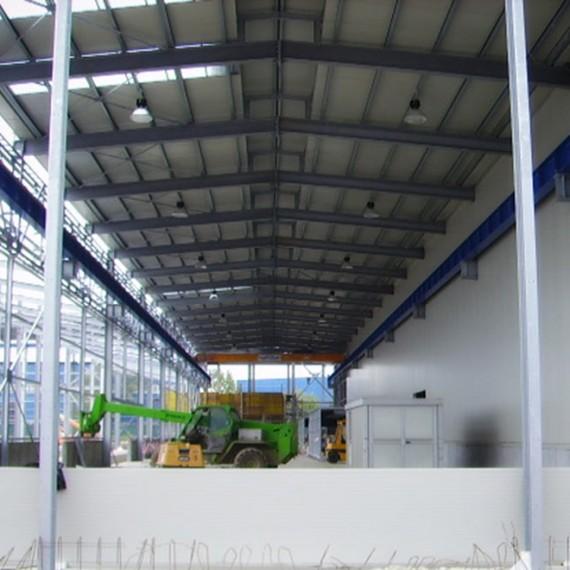 Ampliamento insediamento industriale (3)