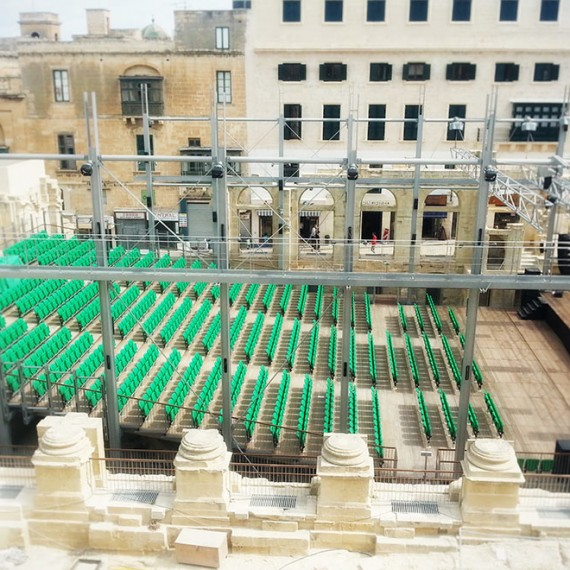 Opera House Theatre