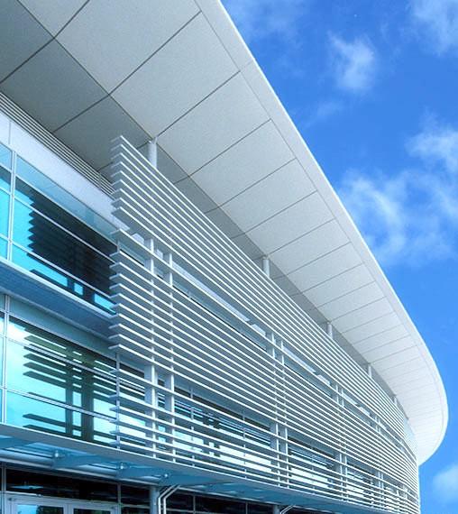 Edificio-Vela-(3)