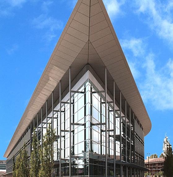 Edificio-Vela-(4)