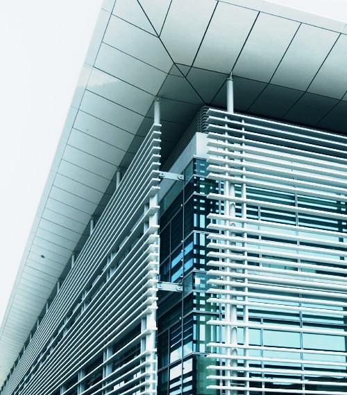 Edificio-Vela-(5)