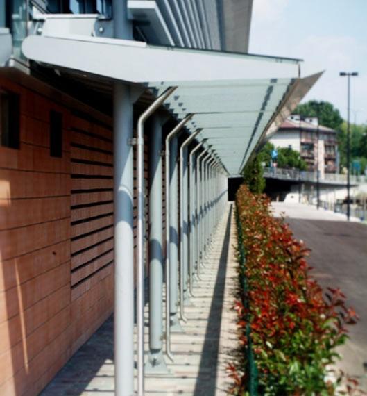 Edificio-Vela-(6)