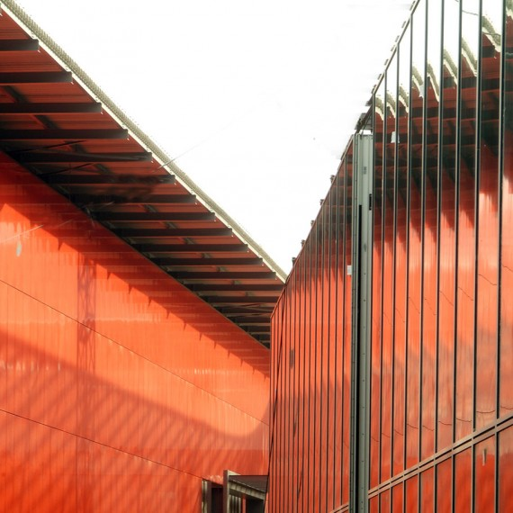 FIERA-MILANO-(12)