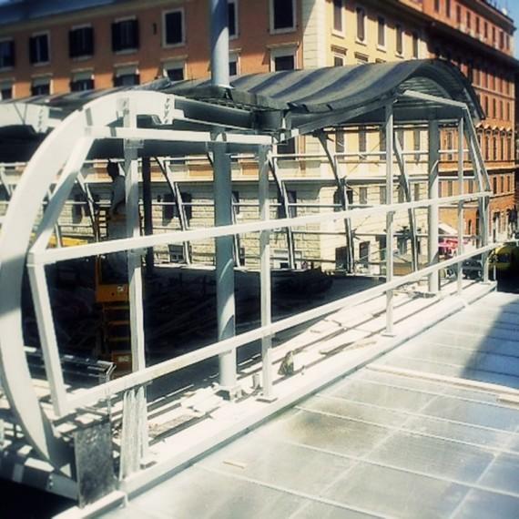 Mercato Andrea Doria (2)