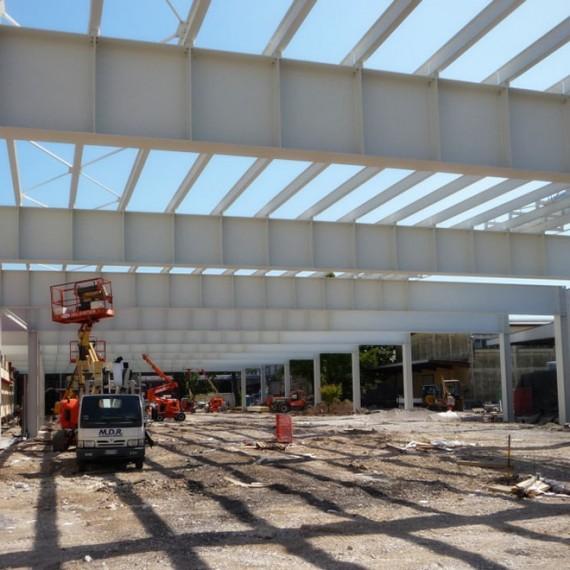 Nuova tettoia stoccaggio (1)