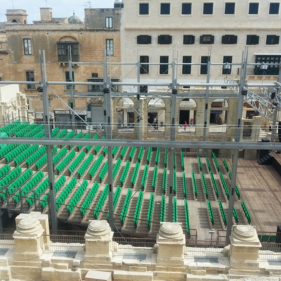 Opera House Theatre (2)