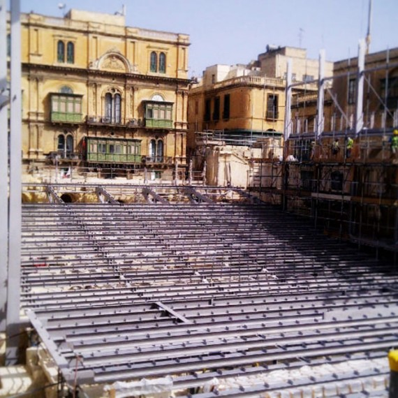 Opera House Theatre (3)