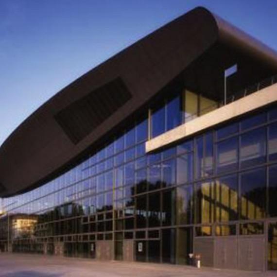 Stadio Arena Max-Schmeling (1)