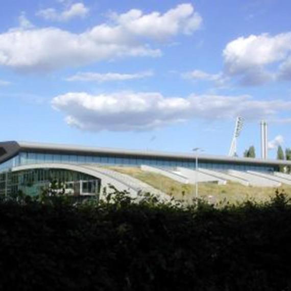 Stadio Arena Max-Schmeling (4)