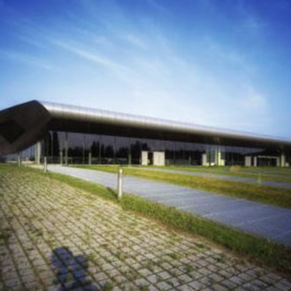 Stadio Arena Max-Schmeling (5)