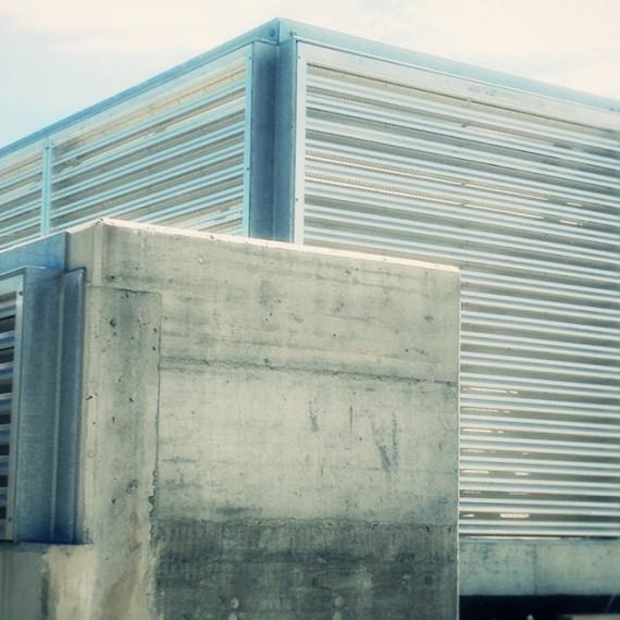 Strutture per fabbricati isola S. Nicolò (1)