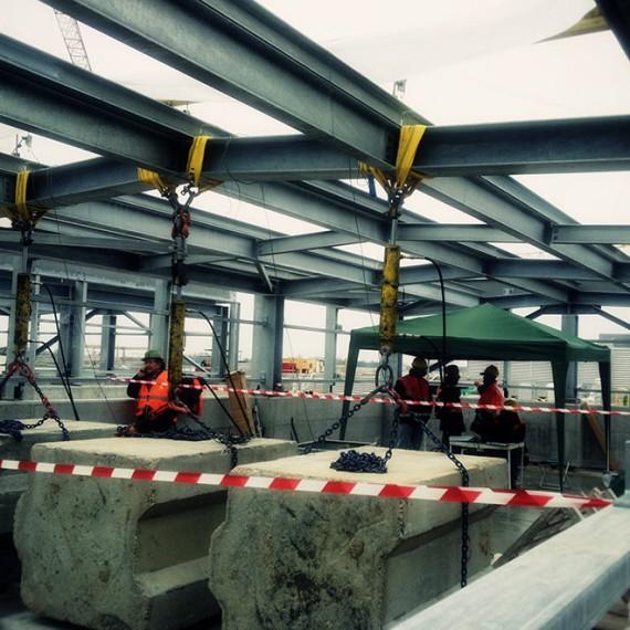 Strutture per fabbricati isola S. Nicolò (7)