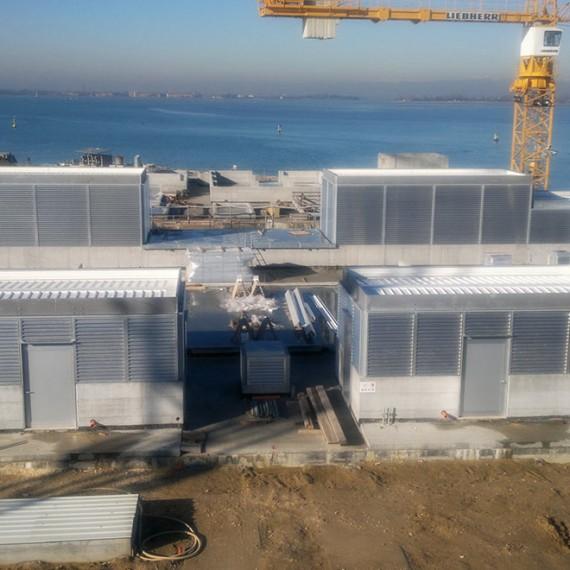 Strutture per fabbricati isola S. Nicolò (9)