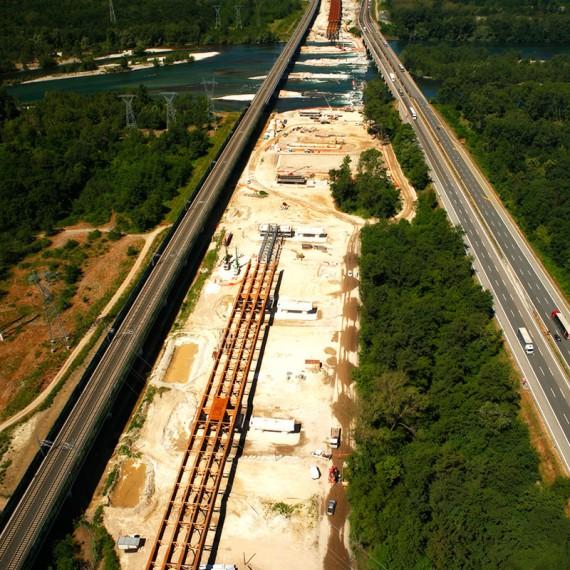 Viadotto-metallico-sul-Fiume-Ticino-(2)