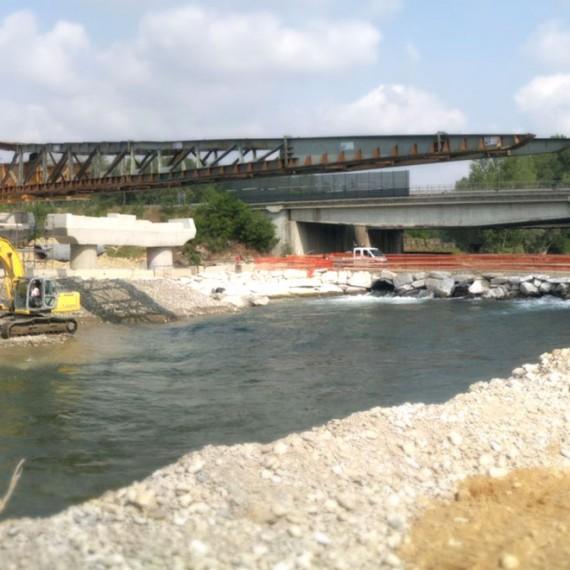 Viadotto-metallico-sul-Fiume-Ticino-(3)