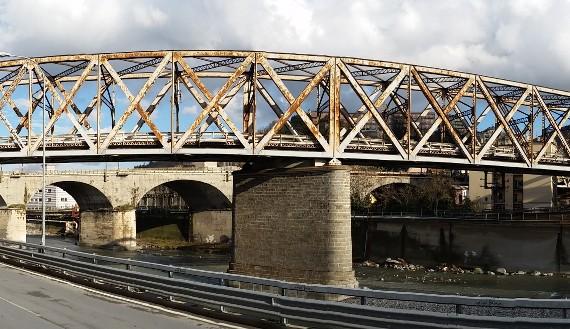 Ponte Polcevera